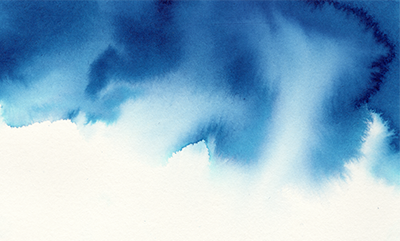 watercolor-textured-blue-1